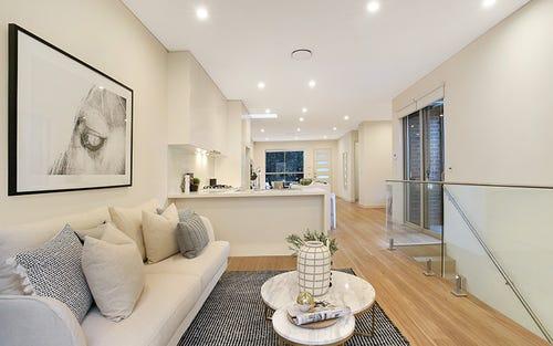 3/26 Best St, Lane Cove NSW 2066