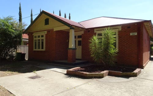 1/628 Stanley Street, Albury NSW