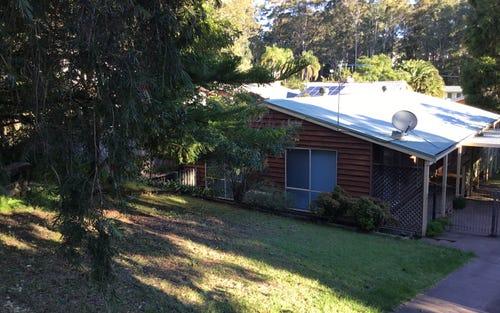 32 Clare Crescent, Batehaven NSW