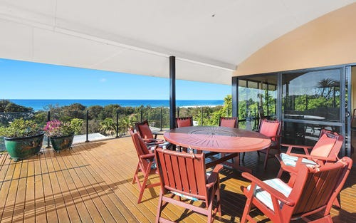27 Bourne St, Port Macquarie NSW 2444