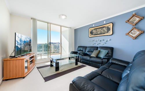 406/17-20 The Esplanade, Ashfield NSW 2131