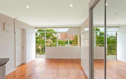 52/52 High Street, North Sydney NSW