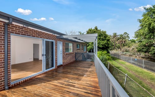 1b Minogue Crescent, Forest Lodge NSW