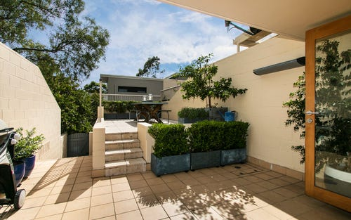 3/155 Booth Street, Annandale NSW