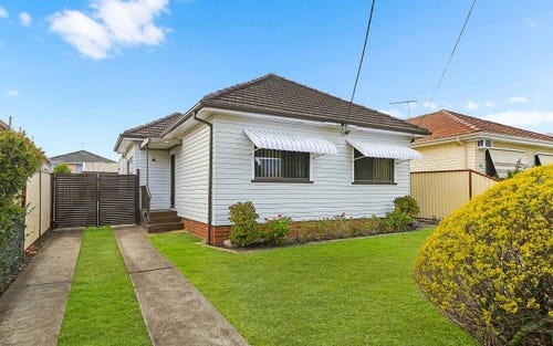 91 Alan Street, Yagoona NSW