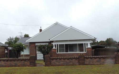 6 Werriwa Street, Goulburn NSW