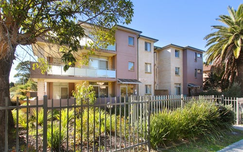 8/427 Guildford Rd, Guildford NSW