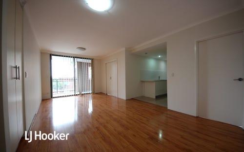 103/258-264 Burwood Road, Burwood NSW