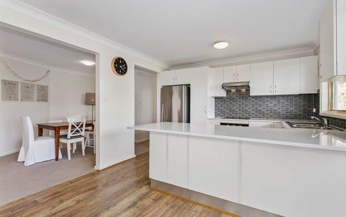 61B Cheryl Crescent, Newport NSW