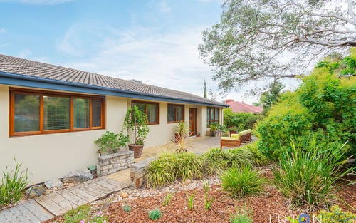 23 Ferdinand St, Campbell ACT 2612