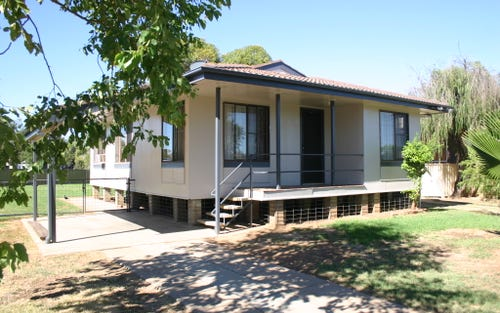 6 Smyth Avenue, Narrabri NSW