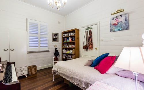 41 Bosworth Street, Richmond NSW