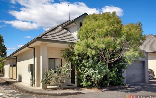 3/13-17 Wilson Street, St Marys NSW