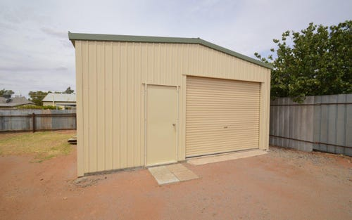 695 Beryl St, Broken Hill NSW 2880