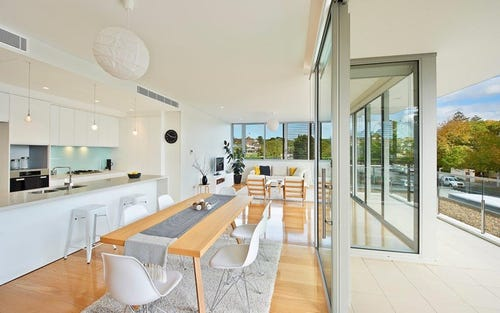 7/733 New South Head Rd, Rose Bay NSW 2029
