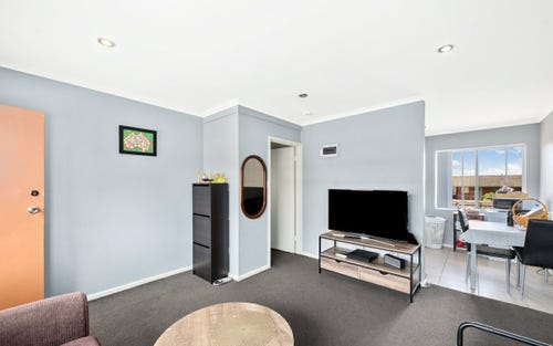 10/61 Donald Road, Queanbeyan NSW