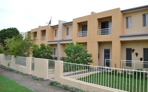 8/11-13 Tennyson St, Parramatta NSW