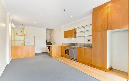 305/26-44 Kippax Street, Surry Hills NSW