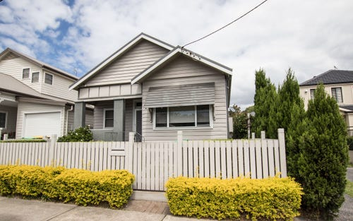 48 Caldwell St, Merewether NSW 2291