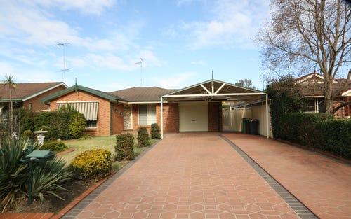 2 Carleen Close, Werrington County NSW