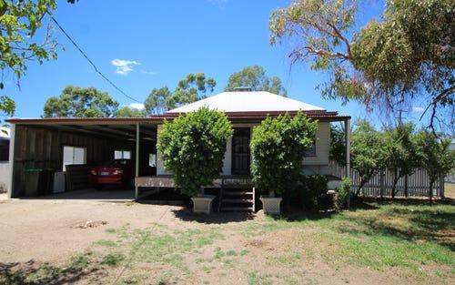 396 Warialda Street, Moree NSW