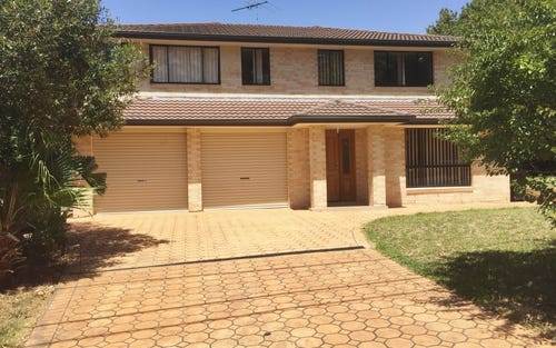 187 Victoria Road, West Pennant Hills NSW