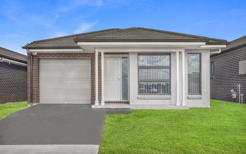 42 Silverton Street, Gregory Hills NSW