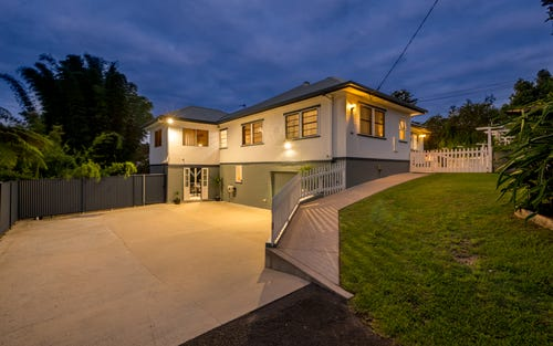 106 Bright St, East Lismore NSW 2480