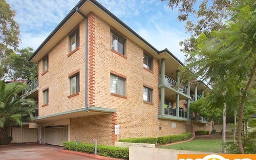 8/58-60 Fullagar Rd, Wentworthville NSW 2145