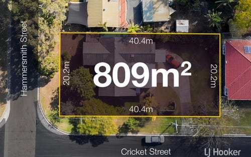 38 Hammersmith St, Coopers Plains QLD 4108