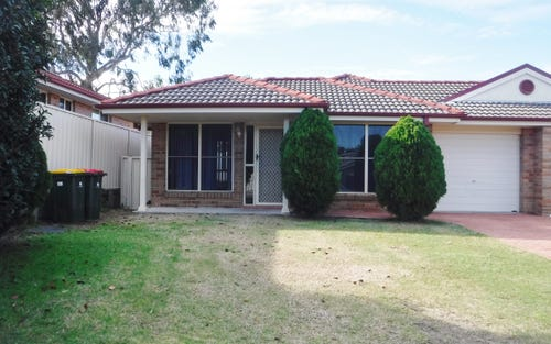 1/5 James Baldry, Raymond Terrace NSW