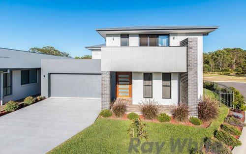 19 Huntingdale Place, Medowie NSW 2318
