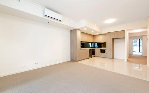 206/7 Washington Avenue, Riverwood NSW