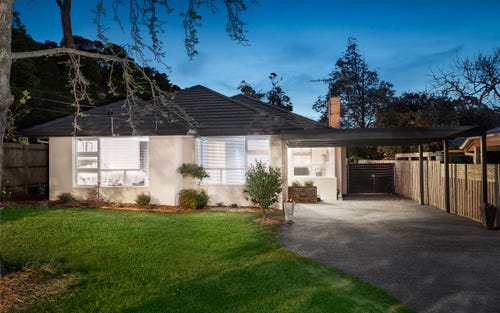 12 Will St, Forest Hill VIC 3131