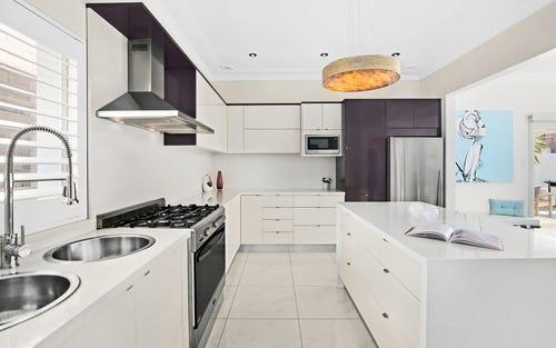 155 Queen St, Ashfield NSW 2131