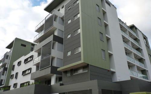 54/1-11 Donald Street, Carlingford NSW