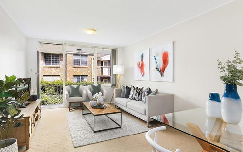 2/1679 Pacific Hwy, Wahroonga NSW 2076
