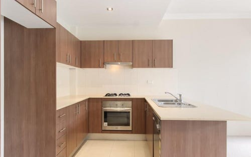 14/3-5 Talbot Road, Guildford NSW