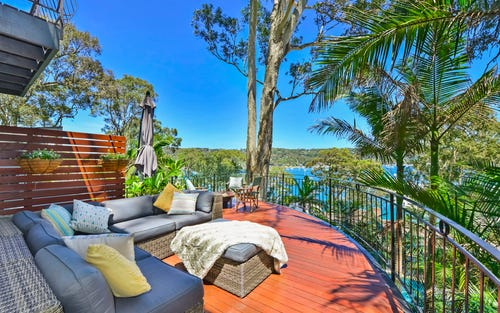 10 Prince Alfred Pde, Newport NSW 2106