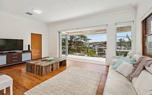 10 Redgum Avenue, Cronulla NSW
