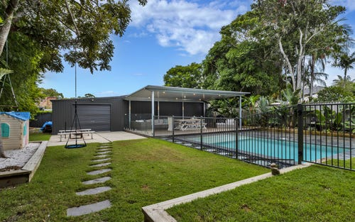 8 Old Pacific Hwy, Brunswick Heads NSW 2483