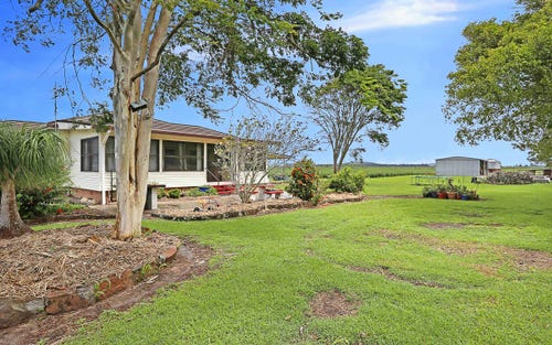 136 Middle Rd, Palmers Island NSW 2463