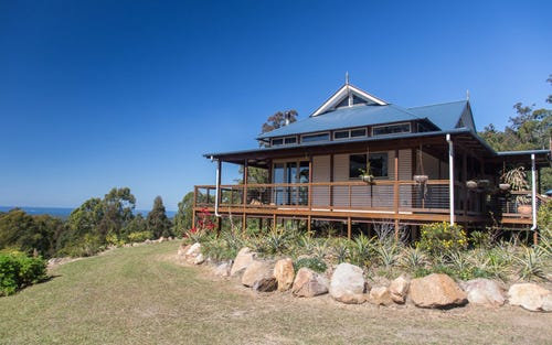 49 The Siding, Halfway Creek NSW 2460