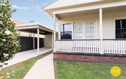 2 Norfolk St, Islington NSW