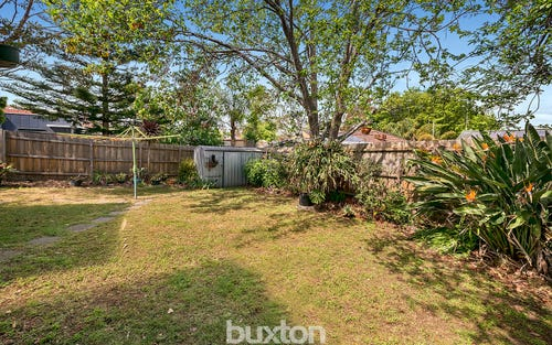 722 Waverley Rd, Malvern East VIC 3145