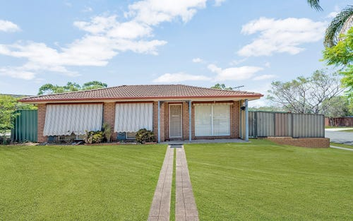 7 Guyra Close, Bossley Park NSW