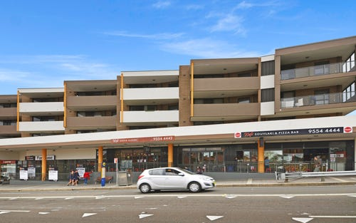 209/215-231 Kingsgrove Road, Kingsgrove NSW