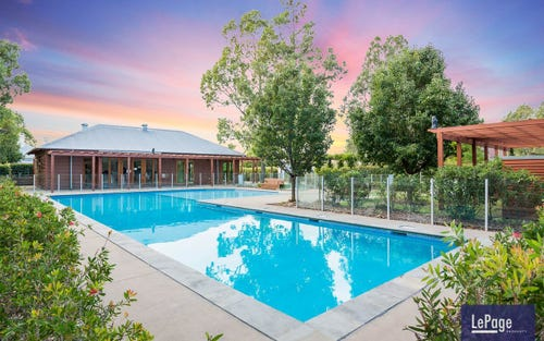 6 Peppin St, Rouse Hill NSW 2155