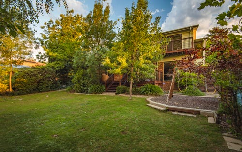 36 Esperance St, Red Hill ACT 2603