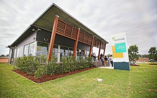 Corner of Wheatley Drive & Kingsbury Street, Airds NSW 2560